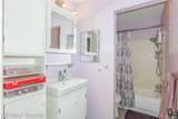 2405 Torquay Ave Unit 207 - Photo 19