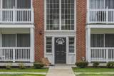 2405 Torquay Ave Unit 207 - Photo 2