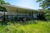 12140 State Rd - Photo 1