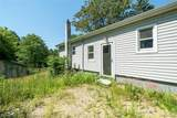 12140 State Rd - Photo 2