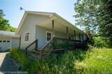 12140 State Rd - Photo 22
