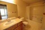 20019 Hidden Oaks Dr - Photo 10