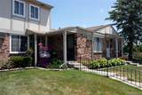 25124 Franklin Terrace W - Photo 2