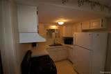 25124 Franklin Terrace W - Photo 4