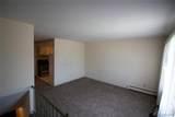 25124 Franklin Terrace W - Photo 5