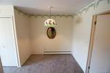 25124 Franklin Terrace W - Photo 6