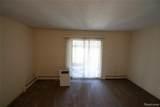 25124 Franklin Terrace W - Photo 7