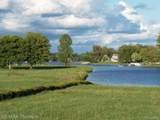 Lot 15 Castlebar Ln - Photo 7