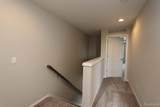 47703 Alden Terrace North - Photo 19