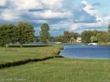Lot 27 Castlebar Ln - Photo 7