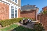 726 Seabiscuit Dr - Photo 4