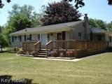 7510 Bunton Rd. - Photo 1