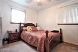 7510 Bunton Rd. - Photo 14