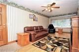 7510 Bunton Rd. - Photo 19