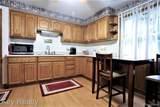 7510 Bunton Rd. - Photo 21