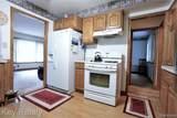 7510 Bunton Rd. - Photo 22