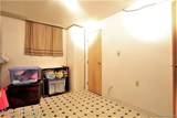 7510 Bunton Rd. - Photo 26
