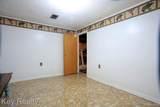 7510 Bunton Rd. - Photo 30