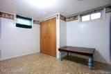 7510 Bunton Rd. - Photo 31