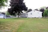 7510 Bunton Rd. - Photo 32