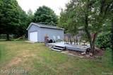 7510 Bunton Rd. - Photo 34