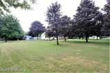 7510 Bunton Rd. - Photo 36