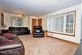 7510 Bunton Rd. - Photo 6