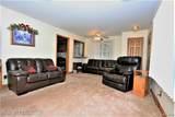 7510 Bunton Rd. - Photo 7