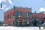 342 Main St - Photo 1