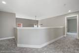 4363 Summer Place - Photo 10