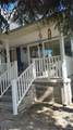330 Ford Ave - Photo 1