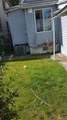330 Ford Ave - Photo 20