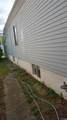 330 Ford Ave - Photo 22