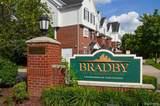 1360 Robert Bradby Dr - Photo 1