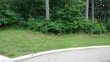 37206 Timberview Ln - Photo 4