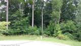 37206 Timberview Ln - Photo 7