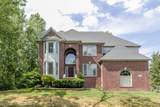 8911 Clubwood Dr - Photo 1
