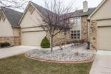 14922 Stoney Brook Dr W - Photo 2