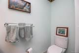 14922 Stoney Brook Dr W - Photo 21