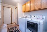 14922 Stoney Brook Dr W - Photo 23