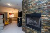 14922 Stoney Brook Dr W - Photo 27