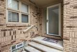14922 Stoney Brook Dr W - Photo 3