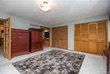 14922 Stoney Brook Dr W - Photo 31