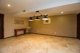 14922 Stoney Brook Dr W - Photo 35