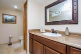 14922 Stoney Brook Dr W - Photo 37