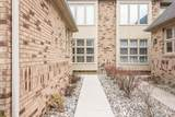 14922 Stoney Brook Dr W - Photo 45