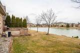 14922 Stoney Brook Dr W - Photo 46