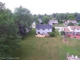 37609 Hillcrest Dr - Photo 14