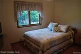 37609 Hillcrest Dr - Photo 47