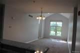 45681 Stonewood Rd - Photo 10